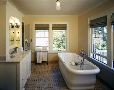 country style bathrooms ideas country bathroom design ideas room design ideas