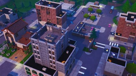 tilted towers  thecocacolaboy fortnite creative