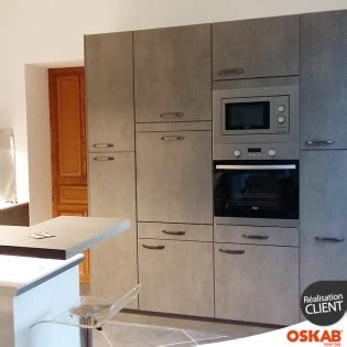 cuisine en u ouverte 1225 grande cuisine ouverte d 233 cor b 233 ton avec snack oskab