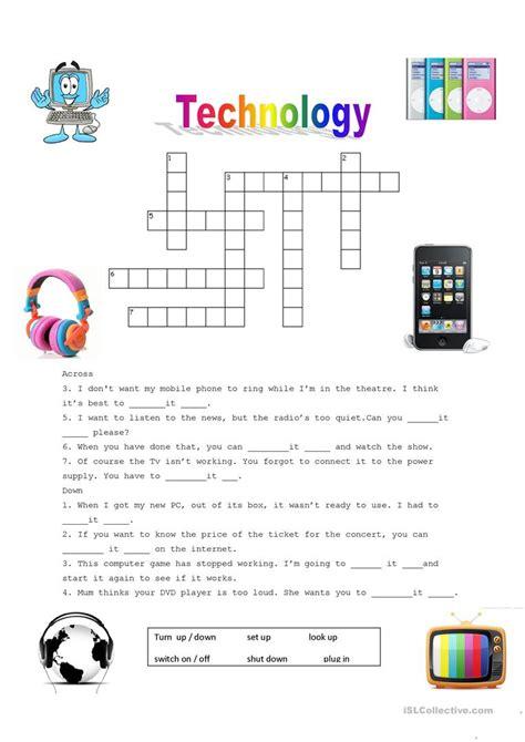 free printable science esl worksheets goodsnyc