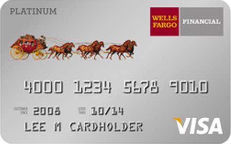 Well Fargo Gift Card Balance - wells fargo secured credit card balance infocard co