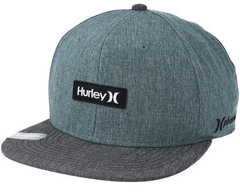 Snapback Hat U Imbong 1 phantom one and only grey snapback hurley caps hatstoreworld