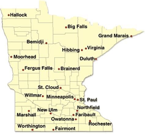 foreclosed homes mn newsuntoldstreamline s 20111126
