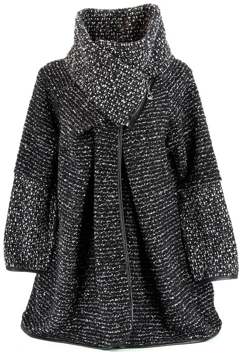 Taille Hiver by Manteau Hiver Femme Grande Taille