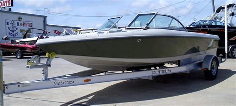 malibu boats okc 2006 moomba outback for sale in okc oklahoma