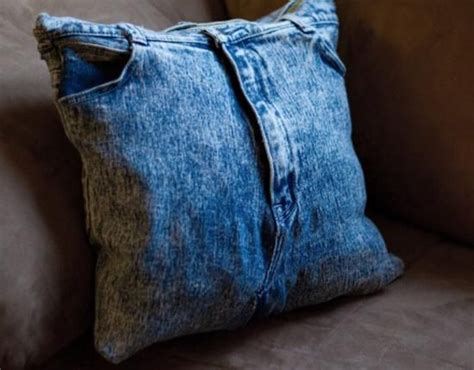 recycle feather pillows best 25 pillows ideas on cushions to make