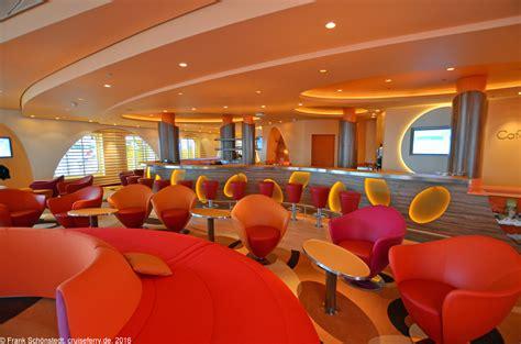 aidaprima getränke inklusive an bord der aidaprima aida kreuzfahrten aida cruises