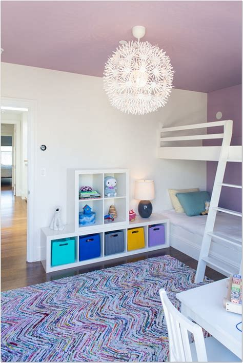 diy teen room decor tips bedroom teen room lighting teen girl room ideas rooms