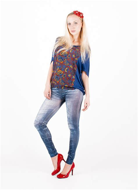 printed leggings outfits summer www imgkid com the legging outfits for women printed leggings outfits