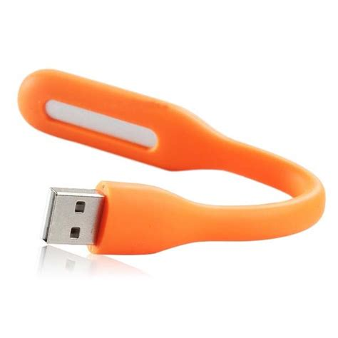Lu Usb Mini Led mini usb led light stick orderit a reliable shopping solution