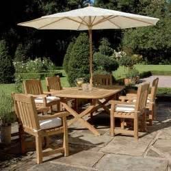 garden furniture how to transform your garden into a social hotspot