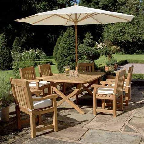 wooden garden recliners how to transform your garden into a social hotspot