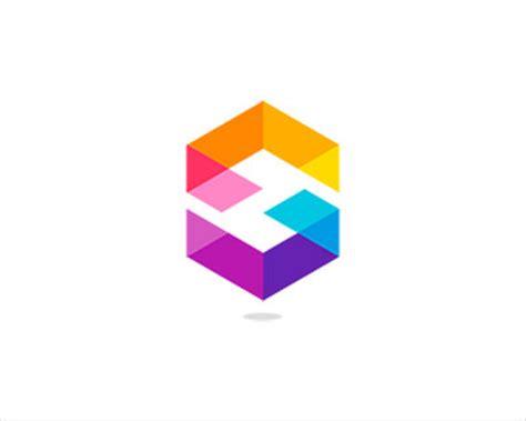 logo color 35 color logos inspiration
