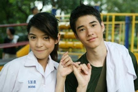 film mario maurer romantic comedy friendship starring mario maurer airs on abs cbn