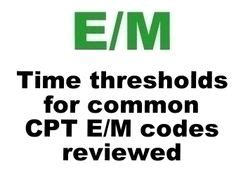Time Cpt For Execirive Mba 1000 images about rvu e m practice management