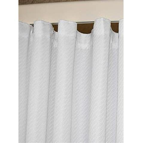 flame retardant curtains willow flame retardant shower curtain