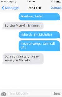 Mattyb phone number celebrity phone numbers