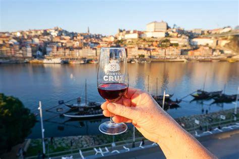 about porto portugal exploring the port wine cellars tasting tours of porto