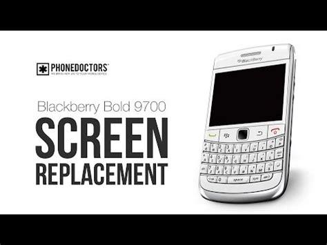 Baterai Hp Blackberry Bold harga baterai bb bold 9700 samsung iphone xiaomi