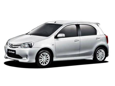 Toyota Etios Liva Second Pictures Toyota Etios Liva G Sp Sagmart