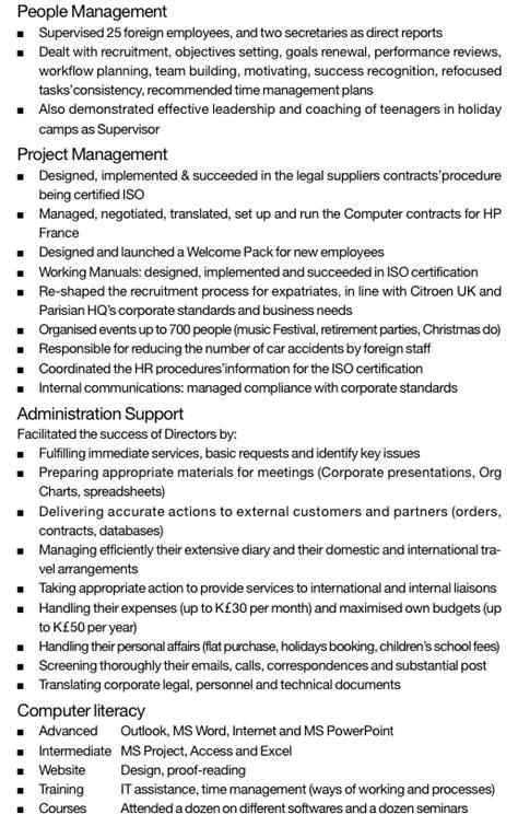 Exemple De Lettre De Motivation Assistant D éducation Resume Format Exemple De Cv Gratuit Assistant D 233 Ducation