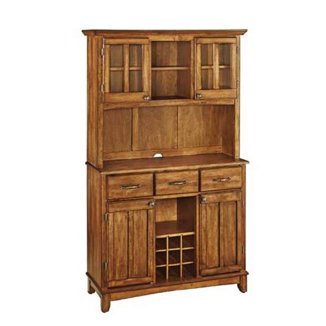 You And I Hutch Cupboards Hutches Large Buffet Server With Two Door