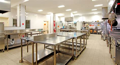 Potato Furniture Bangalore by Commercial Refrigeration Equipments Ss Kitchen