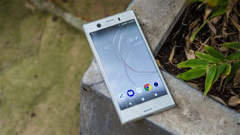best sony compact best smartphone 2018 the best uk phones you can buy from