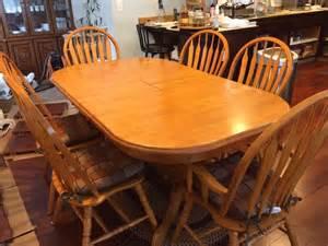 ebay dining room set dining room set ebay