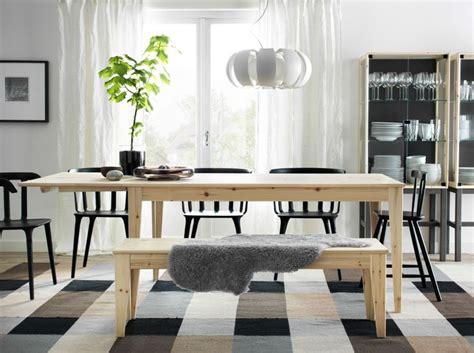 ikea amueblar piso completo ikea amueblar piso completo affordable hermoso muebles de