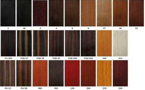 braiding hair color chart xpression braiding hair color chart xpression braids color