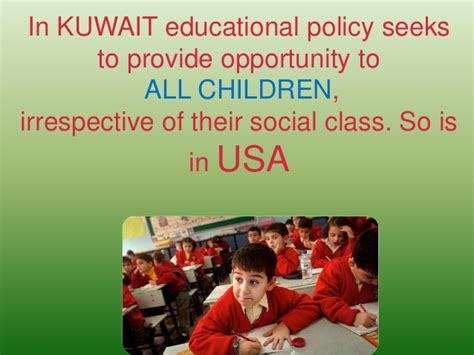 Mba In Kuwait Maastricht by What Is The Purpose Of Higher Education 1