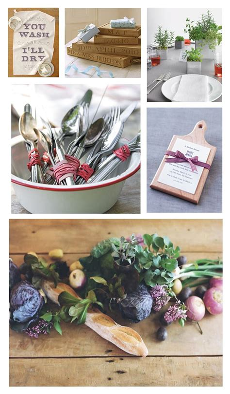 1000 images about chef theme ideas on cook in craft and baking