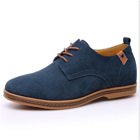 2015 new handmade pu leather shoes summer flat casual