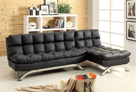 futon gold coast futons gold coast 28 images click clack sofa bed in