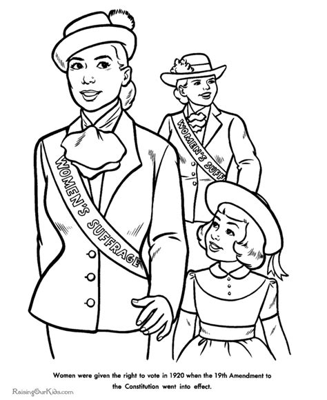 Black History Month Color Pages Free Black History Month Coloring Pages Coloring Home by Black History Month Color Pages
