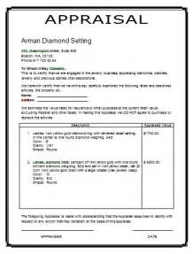 diamond and jewelry appraisal in boston diamonds of promise
