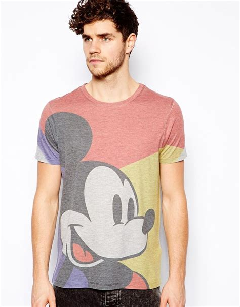 Miky Blouse 17 best images about mickey fashion on disney and i phone cases