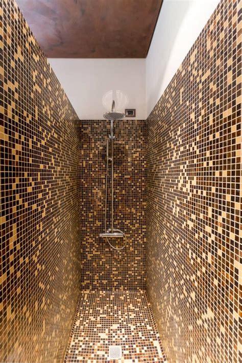 cabina doccia in muratura cabina doccia in muratura doccia da giardino doccia