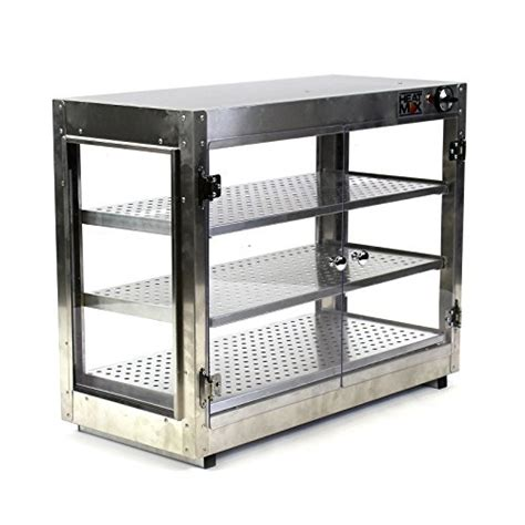 used commercial food warmer cabinet commercial countertop food warmer cabinet pizza pastry