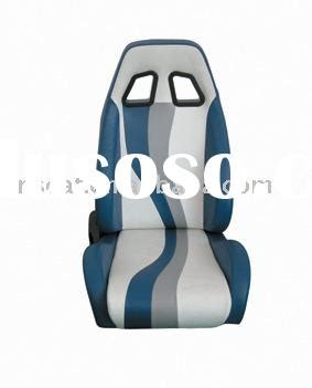bass boat seats cheap cheap boat seats for sale price china manufacturer