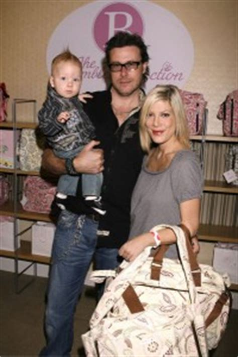 And Dean Out With Liam by Hit The Boom Boom Room Gifting Suite Growing