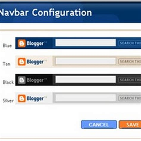 barra superior css ocultar la barra superior de blog de dise 241 o web