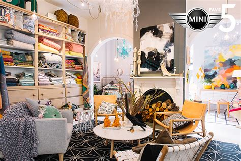 home design store melbourne mini fave 5 melbourne homewares stores melbourne the