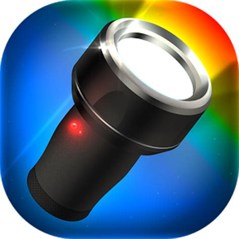 android light color flashlight android apps on play