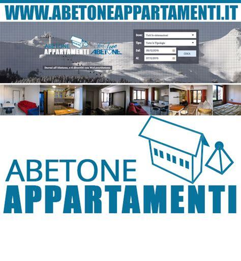 appartamenti abetone affitto affitto appartamenti abetone affitti abetone we