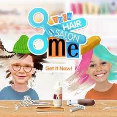 toca hair salon me apk free toca hair salon me on hair salons icons and app