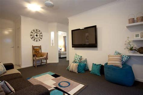 interior design ideas rumpus room rumpus room idea bedrooms room