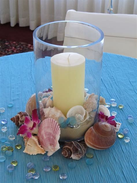 36 Best Island Theme Party Images On Pinterest Beach Birthday Centerpiece Ideas For Adults