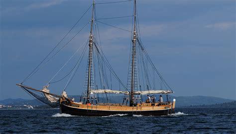 boat tour zadar zadar boat trip zadar boat excursions